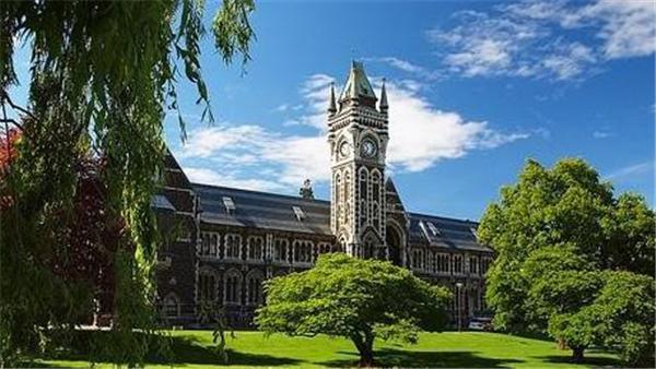 新西兰留学移民申请攻略及最新政策详解图片