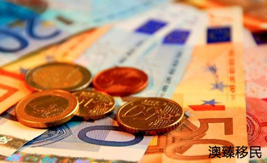 葡萄牙税收制度全面介绍
