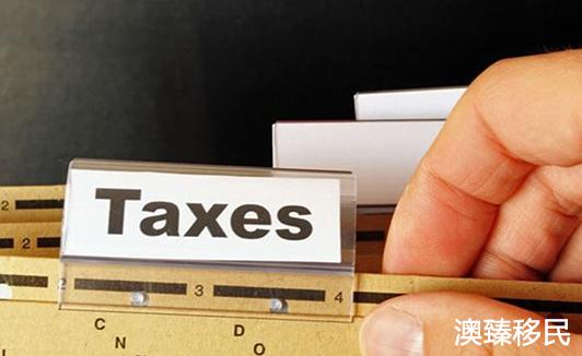 无需税务师同样能管好税费相关事项